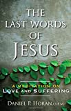 img - for The Last Words of Jesus: A Meditation on Love and Suffering book / textbook / text book