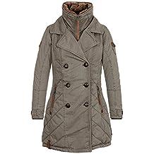 Naketano Women's Jacket Averell Blödmann III