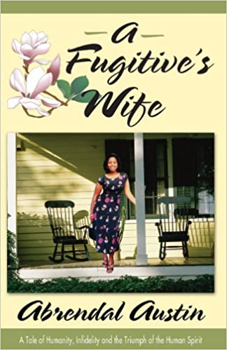 Book A Fugitive's Wife