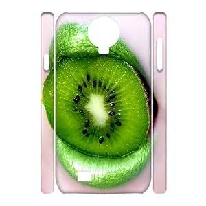 Custom Samsung Galaxy S4 I9500 Cover, Personalized Samsung Galaxy S4 I9500 3D Case - Sexy Lips