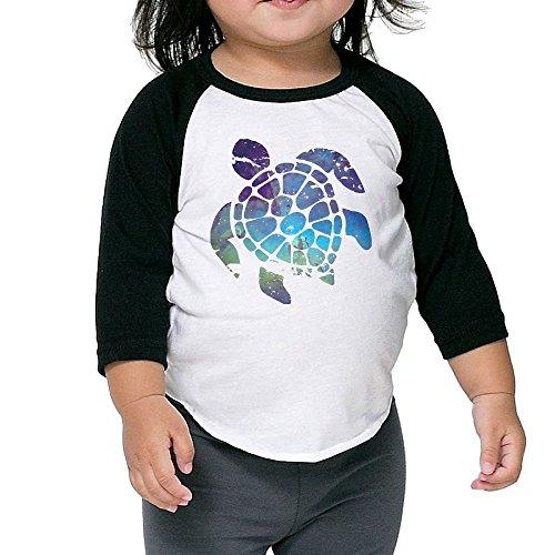 Treu Classic Bahamas Skull Flag Kinder Langarm T-shirt Banner Aromatischer Geschmack Mode Für Jungen
