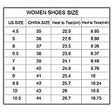 Ponyka Women's Lightweight Athletic Walking