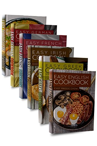 easy european recipes - 4