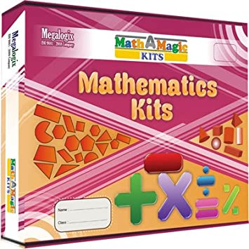 Buy Maths Activity Fun Game :