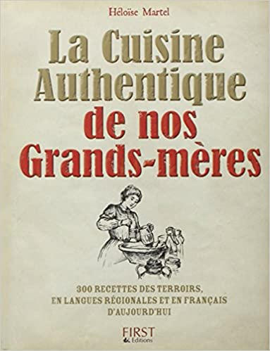 Francais Authentique Pdf
