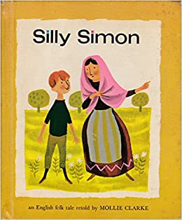 Image result for silly simon