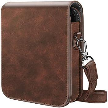 Amazon.com : LTGEM EVA Hard Case for Polaroid POP 3x4