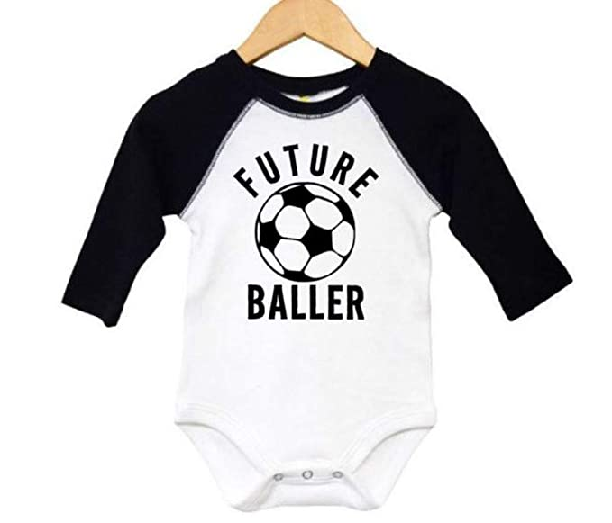 beautiful baby soccer outfit for 82 baby soccer shorts
