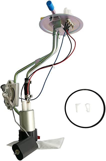 Fuel Pump Hanger Assembly Fits 1990-1997 Ford Ranger Mazda B2300 Sending Unit