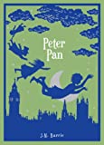 Peter Pan, J. M. Barrie and F. D. Bedford, 1435142012