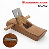 Woodworking planing Tool Wooden Plane Plane Killer Hand Planer Carpenter Tools Set