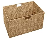 Homelegance Dogue 36060-BS Storage, One Size For Sale