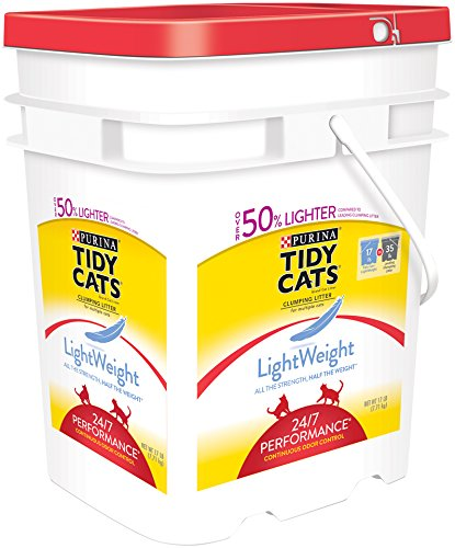 Purina-Tidy-Cats-247-Performance-Cat-Litter-1-17-lb-Pail