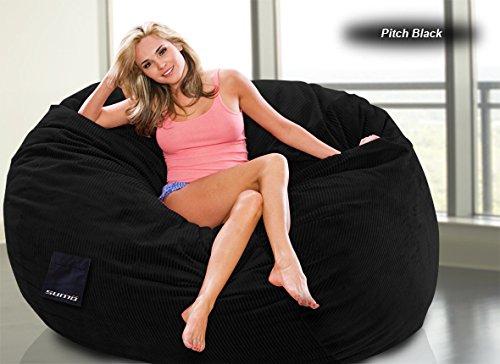 Amazon com Seller Profile: Sumo Lounge International Corp
