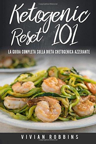 pdf di dieta mediterranea chetogenica spagnola