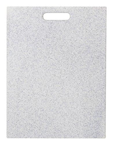 Architec Dishwasher Safe Cutting Board - 6