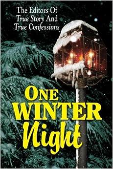 Book One Winter Night