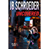 Uncovered (Unlikely Series Book 2)