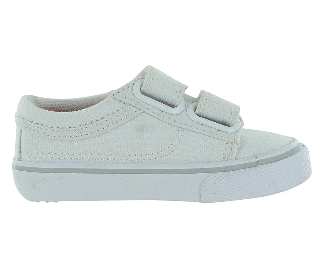 Lacoste Vaultstar FSM SPI CNV Casual Infants Shoes