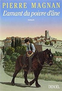"""Afficher """"L'Amant du poivre d'âne..."""""""