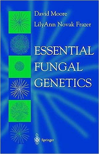 Botany Livingpdfs Book Archive