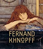 img - for Fernand Khnopff book / textbook / text book