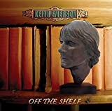 Off The Shelf: Remastered Edition /  Keith Emerson