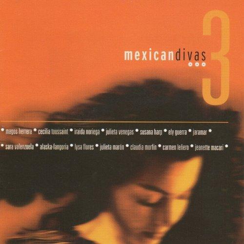 Mexican Divas 3