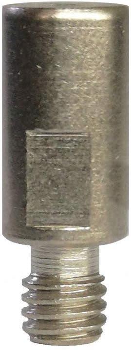 Elektoden f/ür 25K//35KF//30FV//45CT S25//35//45 Standard, kurz