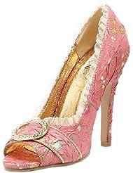 Tori-418 Shoes - Size 7