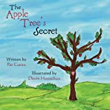 The Apple Tree's Secret, Pat Gates, 1608366375