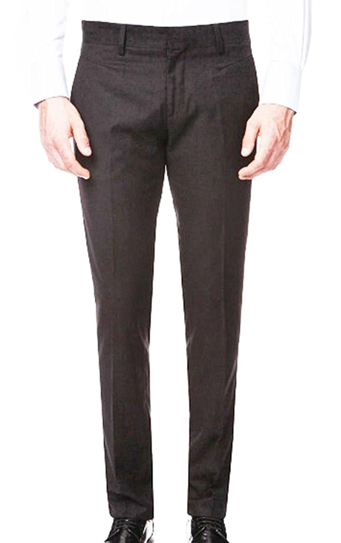 Antony Morato Men's Trousers