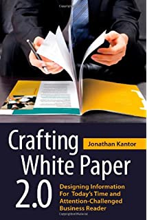 Latest How To Write A White PaperThe World of Writings   The World     Dreamstime com