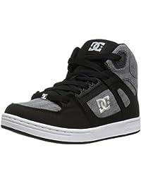 Rebound TX SE Skate Shoe (Little Kid/Big Kid)