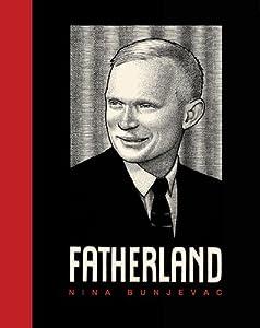 """Afficher """"Fatherland"""""""
