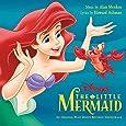 The Little Mermaid: 1997-Original Edition