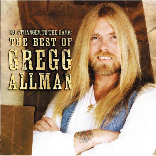 no-stranger-to-the-dark-the-best-of-gregg-allman