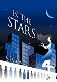 In the Stars, Sabrina Simon, 1469798182