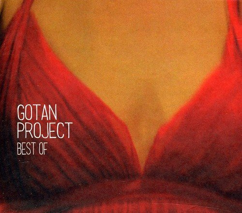 Gotan Project - Greatest Hits - Zortam Music