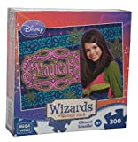 Wizards of Waverly Place: Alex Russo 'Magical' 300 Piece Puzzle
