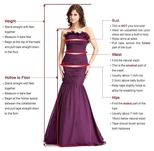 Formal Bead Gowns Lace Mermaid Dresses Women's Sparkly Long Off Shoulder Prom AIJIAYI WJ1010 Evening zvP4qw
