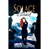 Solace Island (Solace Series Book 1)