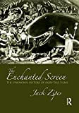 The Enchanted Screen, Jack Zipes, 0415990610