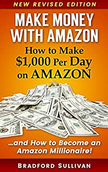 how to become an amazon bookseller