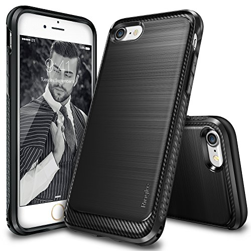 iphone-7-case-ringke-onyx-resilient-strength-flexible-durability-durable-anti-slip-tpu-defensive-cas