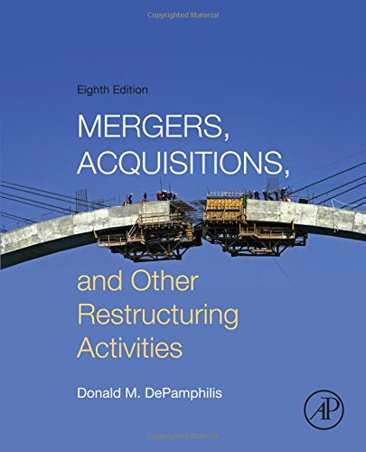mergers-acquisitions-and-other-restructuring-activities-eighth-edition