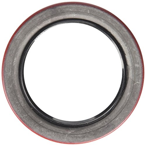 Buy National Oil Seals products online in Saudi Arabia