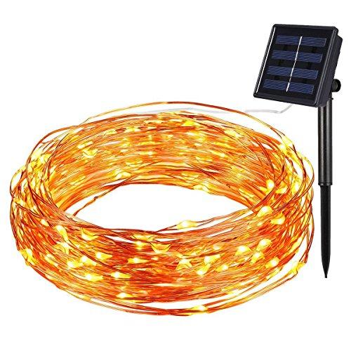 Small Solar Light Panels