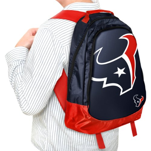 texans messenger bags  houston texans messenger bag  texans messenger bag