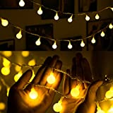 Outdoor Lights - Best Reviews Guide